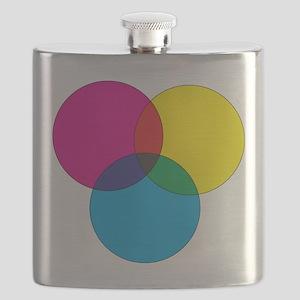 Colors Flask