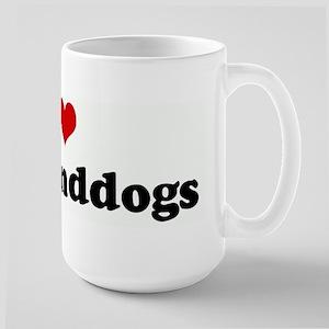 1206752045 Mugs