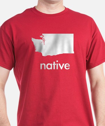 Native T-Shirt