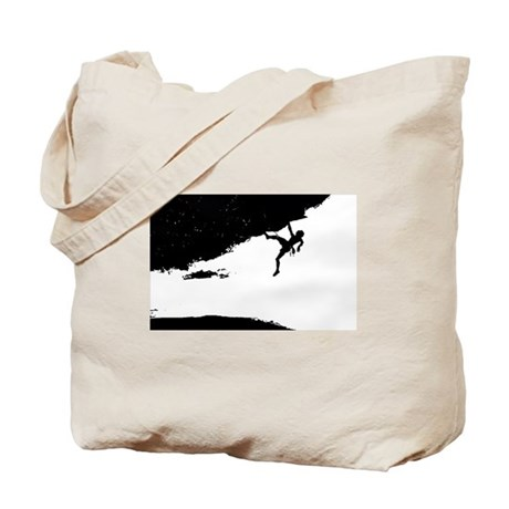 I luv Adventure Sports Tote Bag