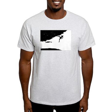 I luv Adventure Sports Light T-Shirt