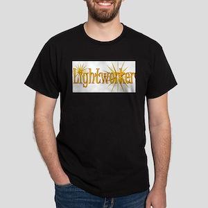 Lightworker Dark T-Shirt