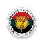 Aboriginal Moabite Nation Seal 3.5