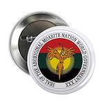 Aboriginal Moabite Nation Seal 2.25