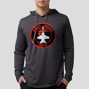 vfa_94_f18_02B Mens Hooded Shirt