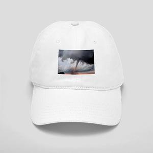 Tornado Fury Cap