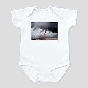 Tornado Fury Infant Bodysuit