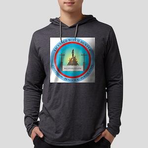 ROTS_0125_1 Mens Hooded Shirt