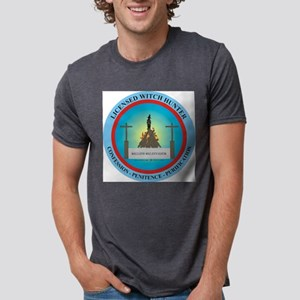 ROTS_0125_1 Mens Tri-blend T-Shirt