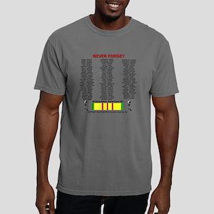 fgc12 copy Mens Comfort Colors Shirt