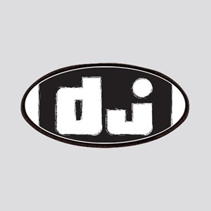 DJ Patches