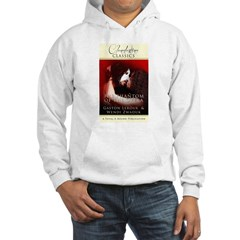 The Phantom of the Opera Hoodie