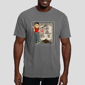 10x10_Calendar_02_pp Mens Comfort Colors Shirt