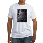 resonator Fitted T-Shirt