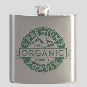 Vermont Powder Flask