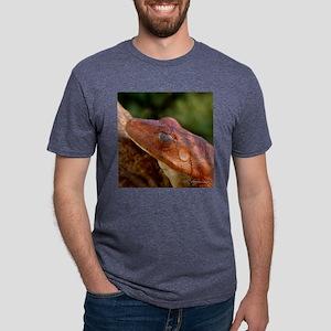 boans Mens Tri-blend T-Shirt