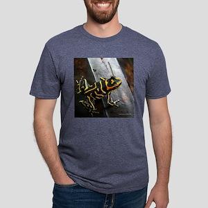fantasticus Mens Tri-blend T-Shirt