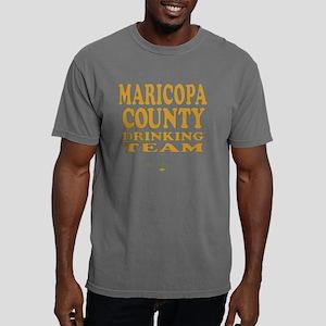 dt-maricopacoG Mens Comfort Colors Shirt