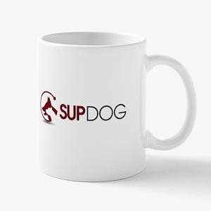 SUP DOG 2 Mug