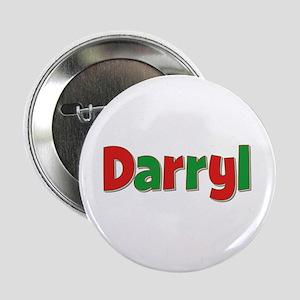 Darryl Christmas Button