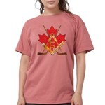 canmasonhockey copy.pn Womens Comfort Colors Shirt