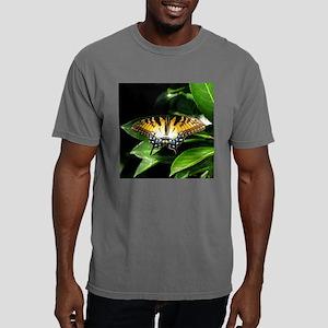 Bfly1.2200x2200 Mens Comfort Colors Shirt