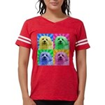 mollyg_final.png Womens Football Shirt