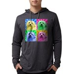 mollyg_final.png Mens Hooded Shirt