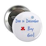Due In December Boy Button