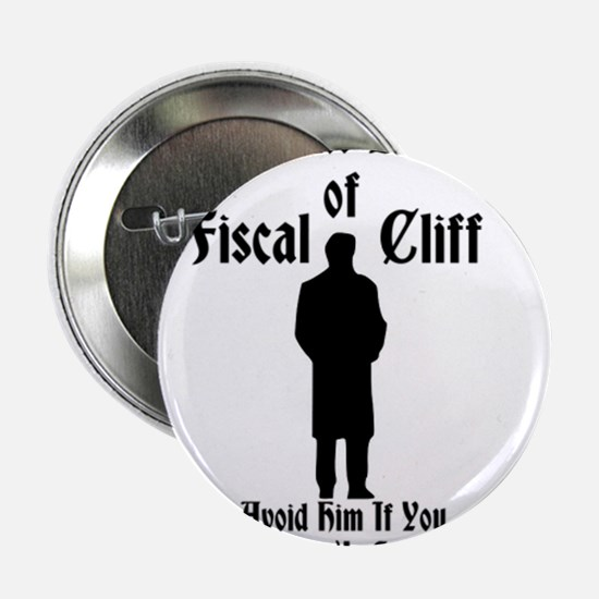 Politicians Beware! Of Fiscal Cliff Avoid Him 2.25