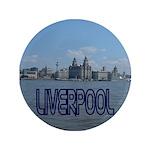 Scenic Liverpool (Blue) 3.5