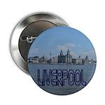Scenic Liverpool (Blue) 2.25