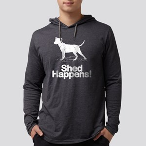 American-Pit-Bull-Terrier10 Mens Hooded Shirt