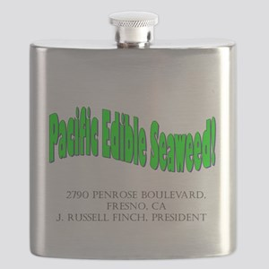 Project1 Flask