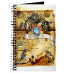 intuition Journal