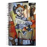 Dagugli art Journal