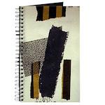 Resonacia Artist Journal