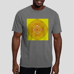 Flameborn-040820-1537.pn Mens Comfort Colors Shirt