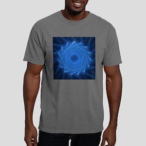 Flameborn-040820-3303.pn Mens Comfort Colors Shirt