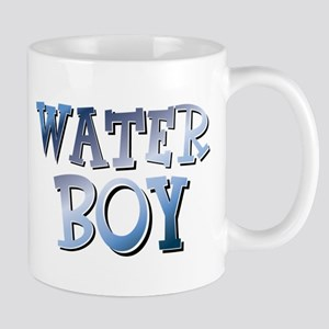 Water Boy Waterboy Mug