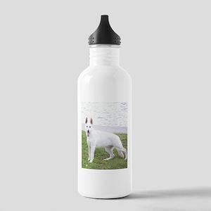 HUGE-kinger-big-stack-sept08 Stainless Water B