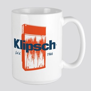 9ONLY Mugs