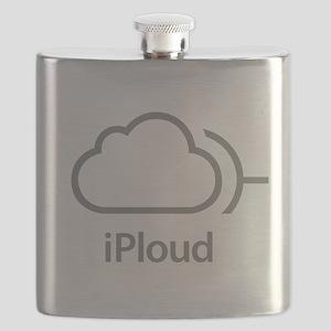 iPloud Flask