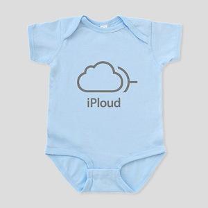 iPloud Infant Bodysuit