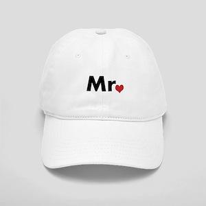 bee9640b2aa94 Cute Bride Groom Hats - CafePress