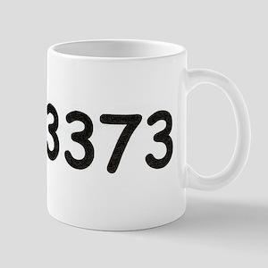 coffee631.3373 Mugs