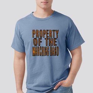 propertyof Mens Comfort Colors Shirt
