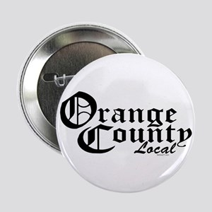 Orange County Local Button