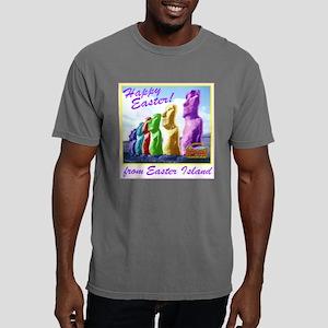 eastisldtee Mens Comfort Colors Shirt