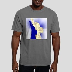 T3 Mens Comfort Colors Shirt